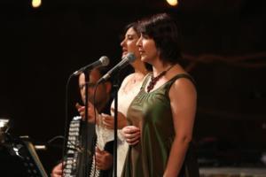 Yolla Khalife-Tunis (4)