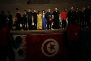 Yolla Khalife-Tunis (5)