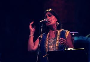 Damas-2010