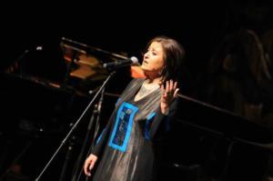 Bitola-Yolla Khalife (1)