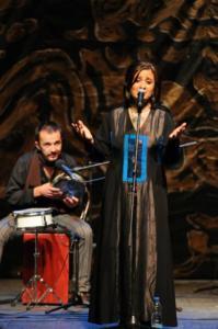 Bitola-Yolla Khalife (2)