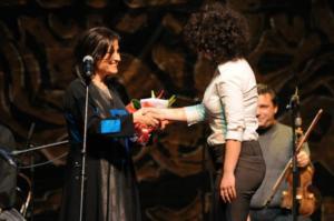 Bitola-Yolla Khalife (3)