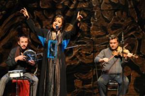 Bitola-Yolla Khalife (5)