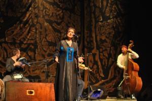 Bitola-Yolla Khalife (6)