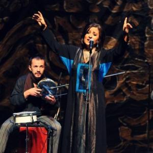 Bitola World Music