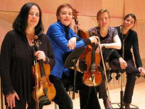 koehne quartet australia 2010 011B.jpg comp